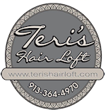 Teri's Hair Salon Spa & Boutique