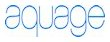 Aquage Products